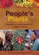 People's Plants
