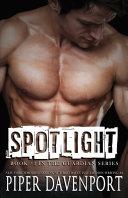 Spotlight Pdf/ePub eBook