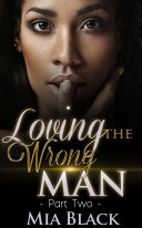 Loving The Wrong Man 2 Pdf/ePub eBook