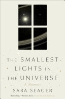 The Smallest Lights in the Universe Book PDF