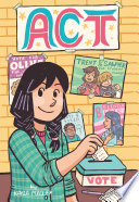 Act Book