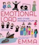 The Emotional Load Pdf/ePub eBook