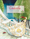 Cinderella : a Grimm's fairy tale / Jacob and Wilhelm Grimm ; illustrated by Ulrike Haseloff.