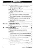 Japan Electronics Almanac