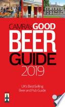 Good Beer Guide 2019