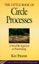 Little Book of Circle Processes