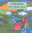 I Promise I ll Find You
