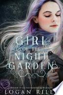 Girl of the Night Garden