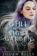 Pdf Girl of the Night Garden Telecharger