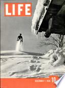 7 كانون الأول (ديسمبر) 1936