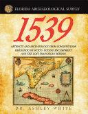 1539 Pdf/ePub eBook