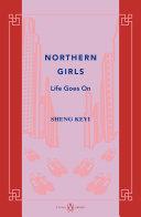 Pdf Northern Girls: Life Goes On