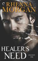 Healer's Need [Pdf/ePub] eBook