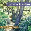 Power of Gardens