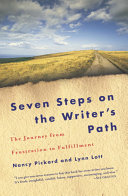 Pdf Seven Steps on the Writer's Path Telecharger