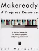 Makeready