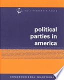 Political Parties in America