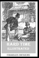 Hard Time Illustrated