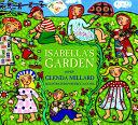 Isabella s Garden
