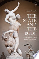 The State and the Body