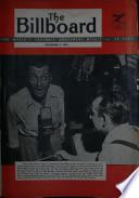 3. Dez. 1949