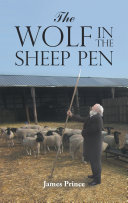 The Wolf in the Sheep Pen Pdf/ePub eBook