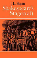 Shakespeare s Stagecraft