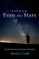 Pdf Beyond Even the Stars