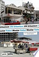UN Urbanism