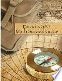 Faraci s Sat Math Survival Guide Book