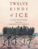 Pdf Twelve Kinds of Ice