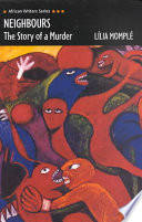 Books - African Writers Series: Neighbours, The Story of a Murder | ISBN 9780435912093