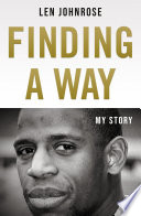 Finding a Way Book