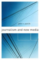 Journalism and New Media