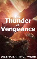 Pdf Thunder of Vengeance Telecharger