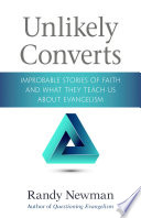 Unlikely Converts