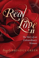 Real Love II