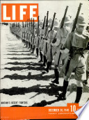 30. des 1940