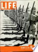 30 dec 1940