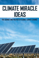 Climate Miracle Ideas