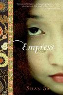 Pdf Empress Telecharger