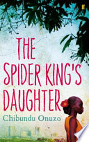 The Spider King S Daughter