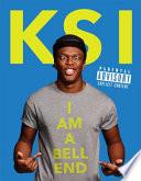 I Am a Bell-End