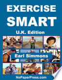 Exercise Smart U K Edition