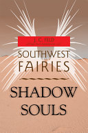 Southwest Fairies  Shadow Souls