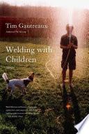 Welding With Children Book PDF