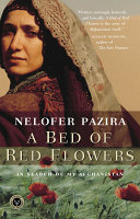 A Bed of Red Flowers Pdf/ePub eBook