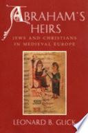 Abraham S Heirs Book PDF