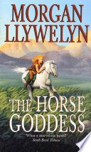 The Horse Goddess Book PDF