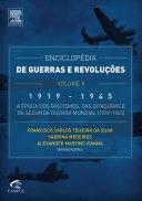 Enciclopédia de Guerras e Revoluções -